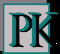 PK gestion
